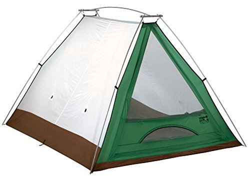 Eureka Timberline 4 Person (Eureka Timberline Outfitter 4 9-Foot by 7-Foot Four-Person Tent)