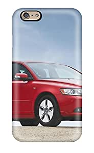 6911382K43485346 Snap-on Case Designed For Iphone 6- 2009 Volvo S40 Drive
