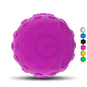Amazon.com: Hexnub Funda para Robotic Sphero pelota 2.0 ...