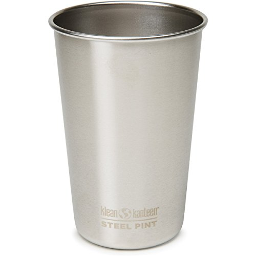 Klean Kanteen Insulated Stainless Steel