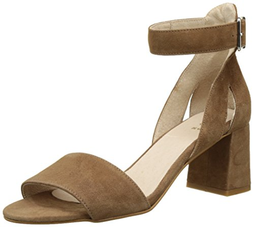 Shoe The Bear Damen May S Slingback Braun (160 TAUPE)