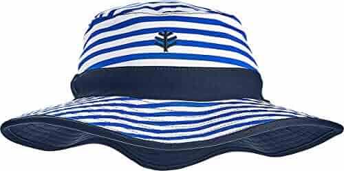 c28708c7e924d Shopping Oranges - Hats   Caps - Accessories - Girls - Clothing ...