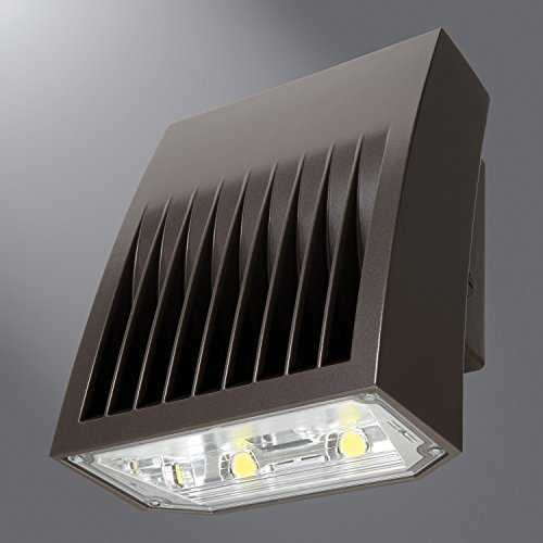 Low Level Led Wall Lights in US - 1