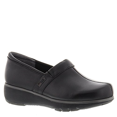SoftWalk Women's Meredith Clog