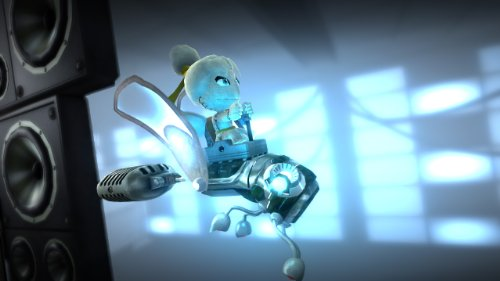 Little Big Planet 2 by Sony (Image #21)