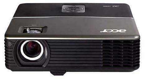 Acer P5270 - Proyector (3000 lúmenes ANSI, DLP, XGA ...