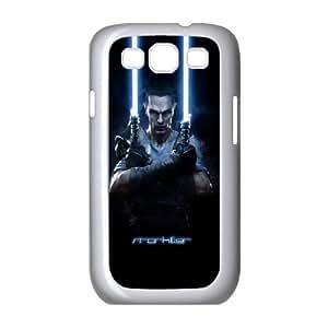 Samsung Galaxy S3 I9300 Phone Case Star Wars cC-C28195
