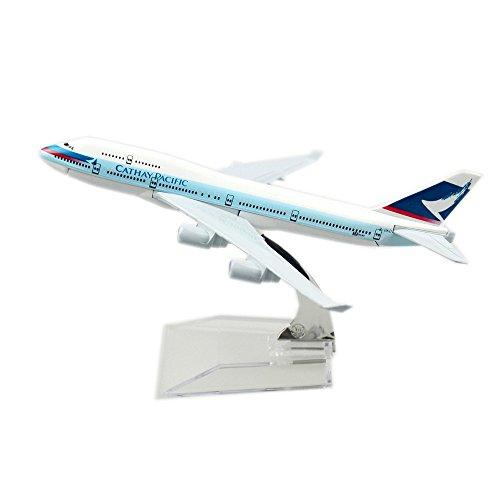 cathay-pacific-airways-boeing-747-alloy-metal-souvenir-model-airplane