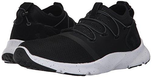 001 1298576 Shoes Running Armour Men's Trainer Drift 2 Under xqg8Ow8
