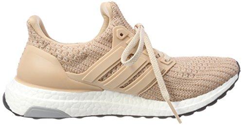 Til W Ultraboost Løbesko ashpea Kvinder Trail Adidas Pink C6wIH