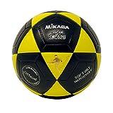 Mikasa D96 Indoor Series Soccer Ball