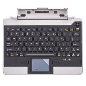 le pan keyboard - 7