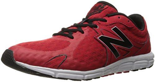 New Balance Men s M630V5 Running Shoes