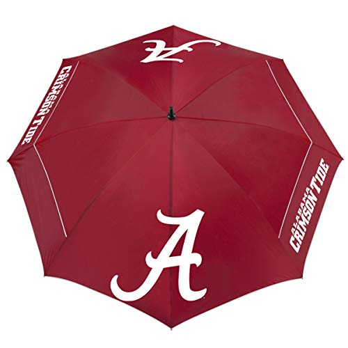 Team Effort NCAA Alabama Crimson Tide 62