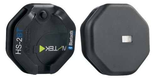 103 opinioni per Smart Sensor HS-2BT sensore cardiofrequenzimetro ottico (luce pulsata) che