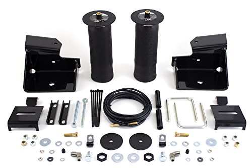 air bag kit silverado - 3