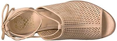 Vince Camuto Women's Lindel Dress Sandal
