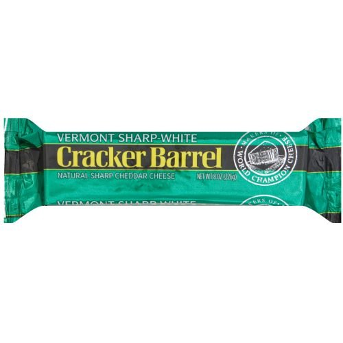 cracker-barrel-natural-vermont-sharp-white-cheddar-cheese-8-ounce-12-per-case