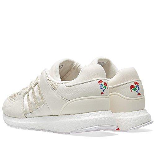 Adidas Eqt Soutien Ultra Cny Année Du Coq - Ba7777