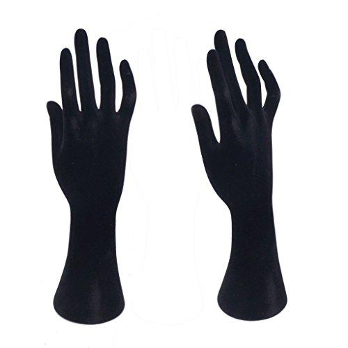 Hand Form - 9