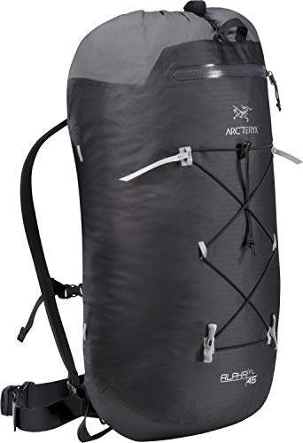Arc teryx Alpha FL 45 Backpack