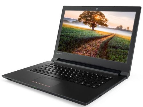Lenovo Portátiles 80TD000KSP