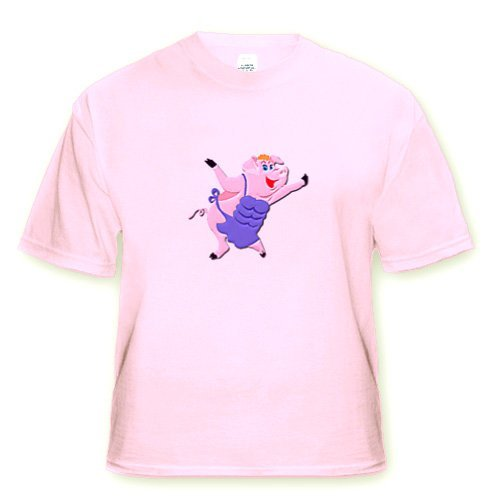 miss-piggly-wiggly-adult-light-pink-t-shirt-large