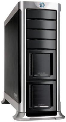 Zalman GS1000 - Caja de Ordenador (Full-Tower, PC, 22 cm, 58 cm, 56 cm, ATX): Amazon.es: Informática