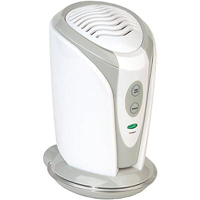 P3 INTERNATIONAL Ionizair Refrigerator Ionizer P4650