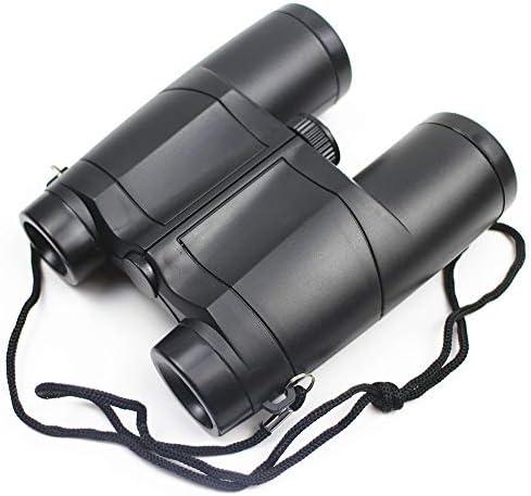 MAGIKON 4X35mm Children Simulation Telescope Binoculars