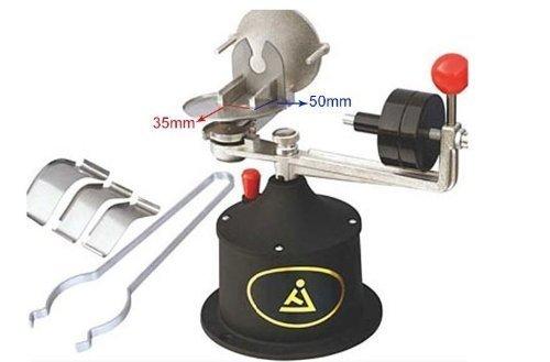 jewelry centrifuge - 5