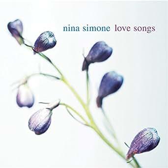 Love Songs by Nina Simone on Amazon Music - Amazon com