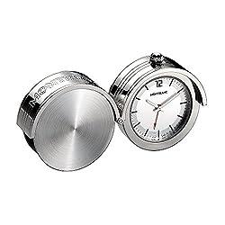 MONTBLANC 101568 Mini Travel Timepieces