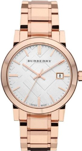 burberry coat outlet azzl  rose gold burberry watch