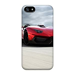 New Fashion Case case For iphone 5c Awesome cell phone DBxOcmsIOOq case cover