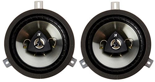 by Mopar(693)Buy new: $60.9819 used & newfrom$58.17