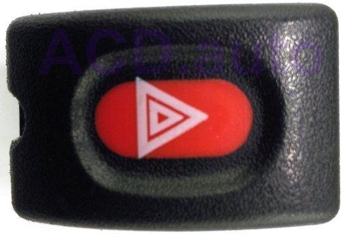 برای COMBO BOX CORSA B HATCHBACK / BOX TIGRA COUPE سوئیچ هشدار دهنده خطر 8045
