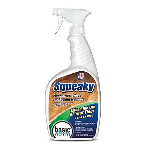 Spray Basics - 6