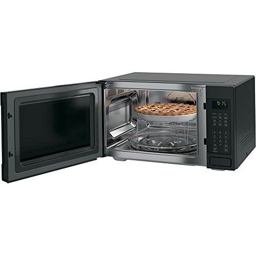 GE PEB9159DJBB Microwave Oven by GE (Image #1)