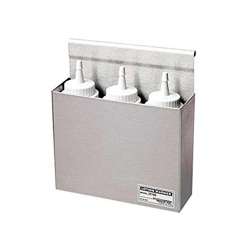 Chattanooga Mini Lotion Warmer Non-Electric for - Hydrocollator E2