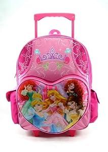 Amazon.com: Princess 16