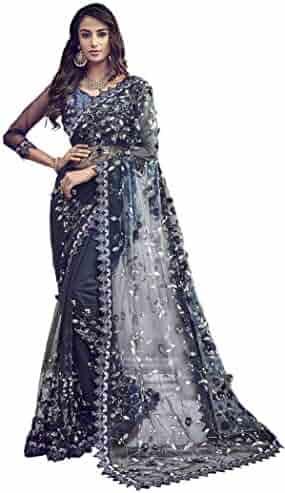 293a83836c Shopping INDIA ETHNIC EMPORIUM or INMONARCH - $200 & Above ...