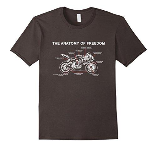 Motorbike Shirts - 1