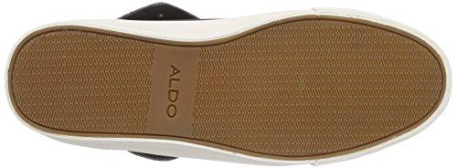 Aldo Sneakers Uomo top Bruggi 2 Hi navy Blue Blau zqnrz5wx