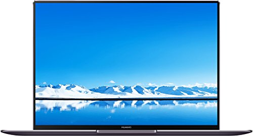 Huawei MateBook X Pro Screen Protector,Soft & Flexible HD High Clarity Anti Scratch Clear Film For 13.9 Huawei MateBook X Pro Laptop - HD