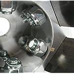 Fresa-zappetta-testina-universale-in-alluminio-per-decespugliatore-professionale