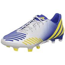 adidas predator LZ TRX FG lethal zones mens football boots G65168 soccer cleats