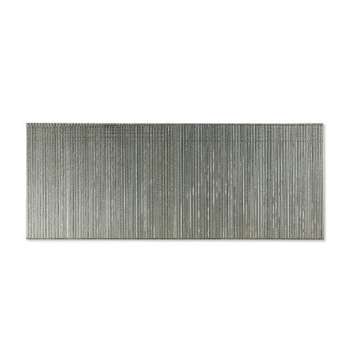 Simpson Strong Tie S18N150FNJ 1-1/2-Inch 18 Gauge Straight Finish Nails Similar to Senco and Porter Cable Style 304 Stainless Steel, 5000 Per Box