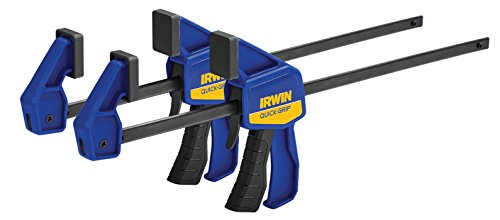 irwinquick-gripone-handed-mini-bar-clamp-2-pack-12-1964745