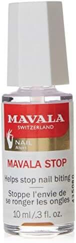 Mavala Switzerland Mavala Stop nail biting 3oz